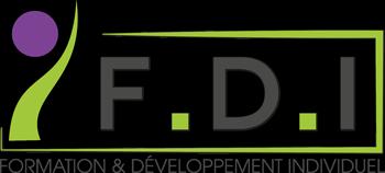 Logo de FDI